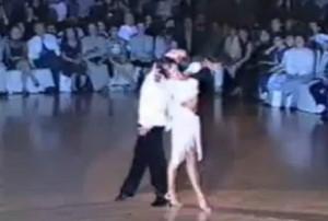 Бальные танцы, латина, стандарт, соревнования, конкурс, титаник
