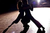 Фокстрот, техника танца, школа танцев, повороты, спин-повороты