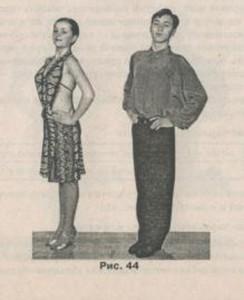Чарльстон, бальные танцы, стандарт, техника танца, школа танцев, музыкальный размер, подготовительные и основные движения