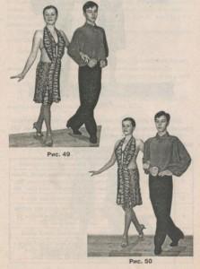 Чарльстон, бальные танцы, стандарт, школа танцев, техника танца, поврот,шаг чарльстона, соединения