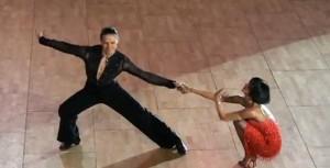 румба, бальные танцы, стандарт, латина, видео онлайн