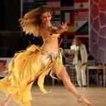 индивидуальность, танец, школа танцев