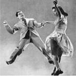 Чарльстон, бальные танцы, стандарт, негритянские докеры, Джозефина Бакер, шоу Джорджа Уайта, остров Кабо-Верде, танец изменивший старые традиции