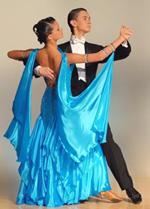 Квикстеп, бальные танцы, стандарт, техника танца, школа танцев, лок-степ