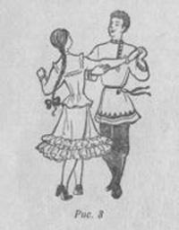 Танец, народ, гулянья, особенности народных танцев, история танца, кадриль, национальный танец, бытовой танец, салонные танцы, народные пляски, ритм, хореография, значение танца, хореография народов, самодеятельность, традиции, обряды, хороводы, русский хоровод, народные хороводы, сравнение танцев