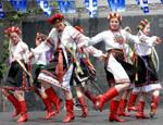 Танец, история танца, жизнь танца, пляски, хореография, история танца, танцевальные движения, танцуй ради жизни, виды танцев, фольклорный танец