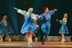 Танец, история танца, жизнь танца, бытовые танцы, пляски, хореография, народный танец, хореография, история танца, танцевальные движения, танцуй ради жизни, виды танцев, сценический танец, классическая хореография, курсы хореографии
