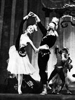 Танец, история танца,балетмейстер, жизнь танца, бытовые танцы, пляски, хореография, народный танец, хореография, история танца, танцевальные движения, танцуй ради жизни, виды танцев, сценический танец, классическая хореография, курсы хореографии