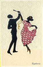 Танец, история танца, кадриль, бытовой танец, салонные танцы, народные пляски,  хореография,  значение танца, хореография народов
