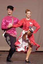 Танец, народные танцы, народные пляски, кадриль, полька, вальс, Венский вальс, хореография, тема танца, значение танца, смысл танца