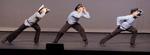 Танец, народный танец, видео онлайн, видео яблочко, яблочко, моряки, чечетка, советский союз, страна советов, история танца, классика, спектакль, балет, бальные, красный мак, искусство, народ, история танцев