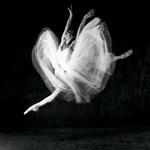 Танцы, хореография, Чайковский, Глазунов, балет, классика, искусство, спектакли, история танцев, история танца, Большой театр, Красный мак, балетный театр, советский союз, советский балет