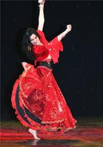 Танец, история танца, Комедия масок, жизнь танца, бытовые танцы, пляски, хореография, народный танец, хореография, история танца, танцевальные движения, танцуй ради жизни, виды танцев, сценический танец, классическая хореография, курсы хореографии,  хореография народа, народные танцы
