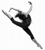 Танец, история танца, жизнь танца, танцевальные движения, танцуй ради жизни
