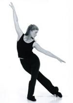 Танец, история танца, жизнь танца, бытовые танцы, пляски, хореография, народный танец, история танца, танцевальные движения, танцуй ради жизни, виды танцев, сценический танец, классическая хореография, курсы хореографии, модерн танец