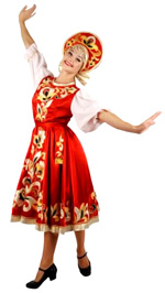 Танец, значение танца, жанр танца, народные танцы, пляски, искусство, балетный театр, выразительность, сценическая хореография, балетный театр, советский союз