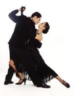 Танец, история танца, бальные танцы, история бальных танцев, хореография, виды танцев