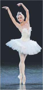 Танцы, хореография, балет, спектакли, история танцев, история танца, Большой театр, Красный мак,  балетный театр, советский союз, советский б