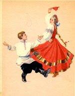 Народный танец, танец, пляски, примеры, хореография, пляски, искусство, выразительность, барыня, тимоня