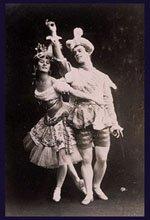 Историко-бытовой танец, техника танца, изучение танца,  справка для педагогов, танец, история танца, значение танца
