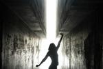 Танец, история танца, жизнь танца, пляски, танцевальные движения, танцуй ради жизни