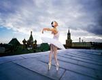 Танец, танцы, искусство, хореография, балет, спектакль, значение танца, история танцев, особенности танца, развитие танца, театр