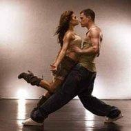 Выбираем стиль танца