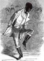История степа: Конец 19 века