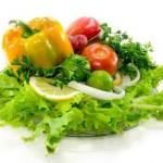 nizkokaloriynaya-dieta