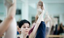 Как необходимо танцорам правильно употреблять углеводы