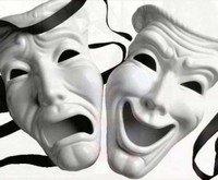 История становления украинского театра