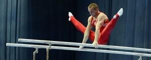 Основные разновидности гимнастических брусьев