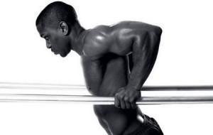 Какие бывают виды гимнастических брусьев