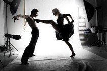 История и направления танцевального искусства