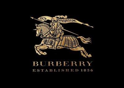 Стиль Burberry - незабвенное английское качество с 1856 года