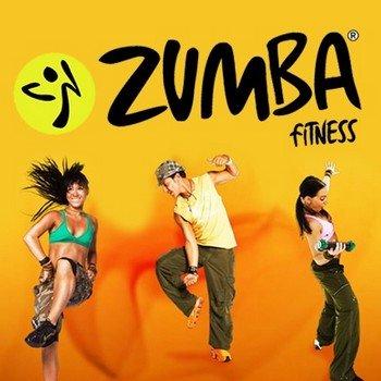 «Зумба» - фитнес-танец для похудения от Альберто Переса