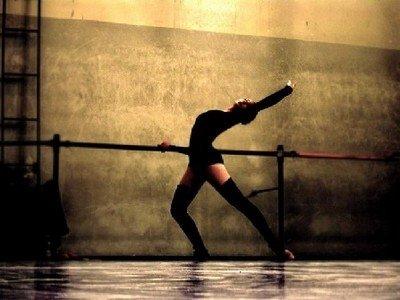 В какую студию пойти учиться танцам?