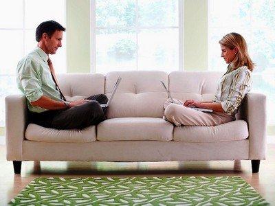 Как можно сохранить крепкие семейные отношения