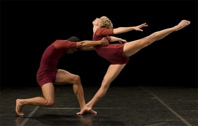 Исполнительская техника и техничность танцора: в чем отличия?