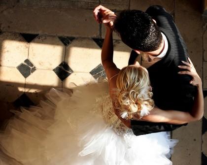 Идеальная церемония: какой свадебный танец выбрать?