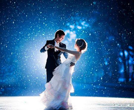 Что нужно знать о свадебном танце